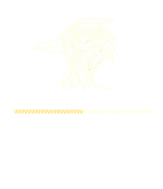 Al Gallo Cedrone|Bed & Breakfast